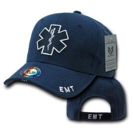 EMT Ball Cap