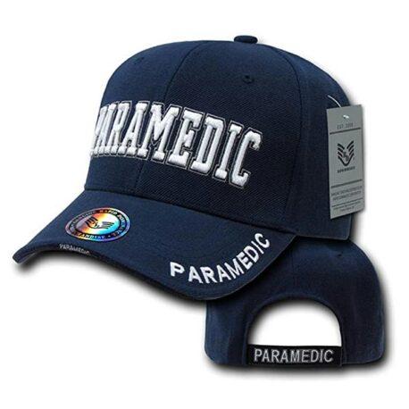 paramedic_ball_cap
